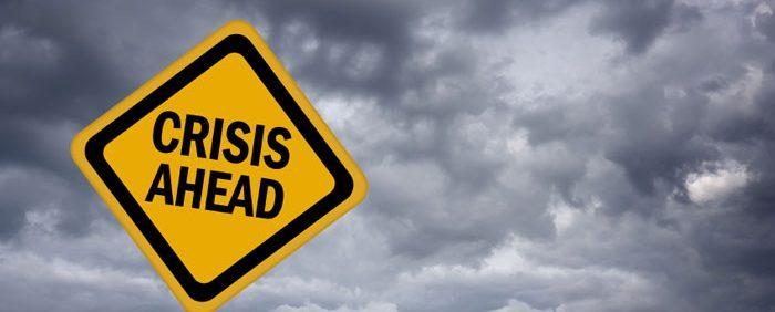 کتاب مدیریت بحران شهری