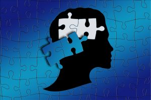 نظریه ذهن